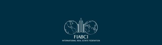 logo fiabci
